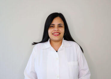 Dra. Reina Isabel Rivera