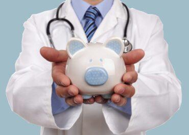 Súper beneficios en el Mes de la Salud